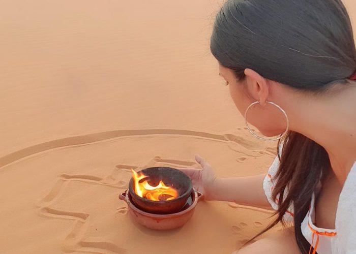 fuego-sagrado-mujer2