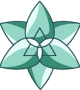 matriz-primigenia-icono.png